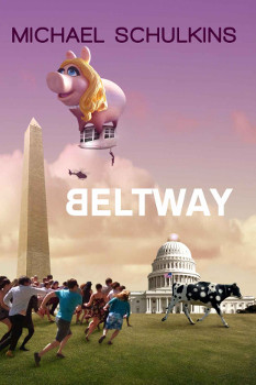 Beltway - novel by Michael Schulkins